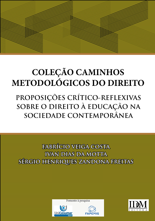Capa Ebook 11