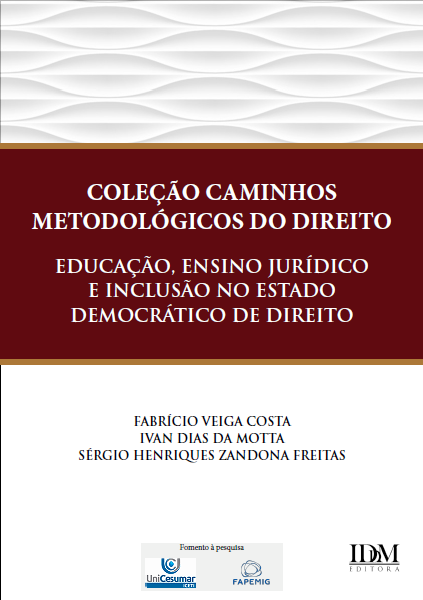 Capa Ebook 19