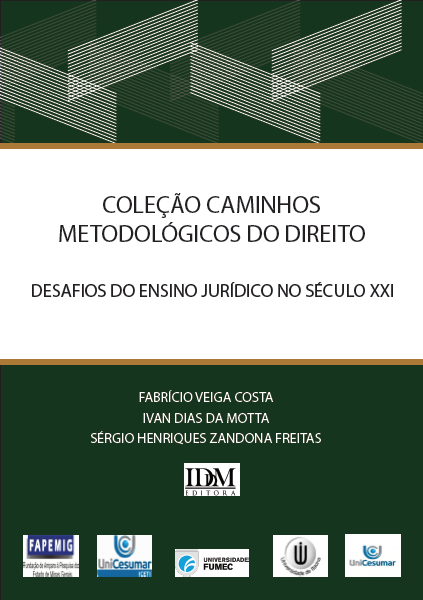 Capa Ebook 21