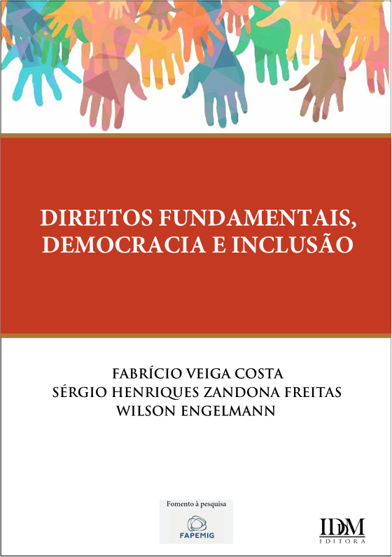 Capa Ebook 8