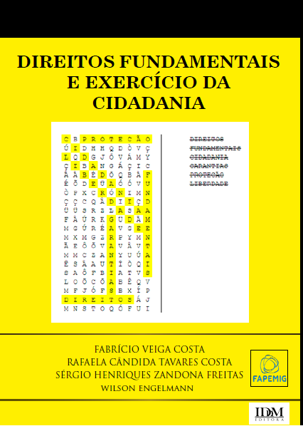 Capa Ebook 9