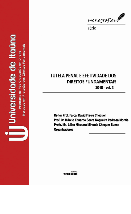 TUTELA PENAL E EFETIVIDADE DOS DIREITOS FUNDAMENTAIS 3