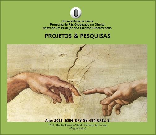 projetos pesquisa2015