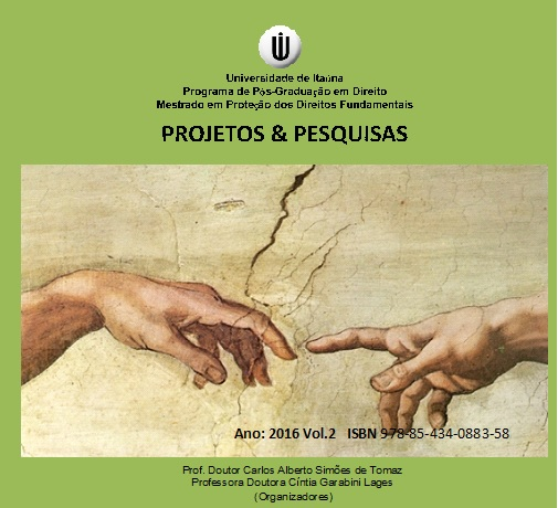 projetos pesquisa2014